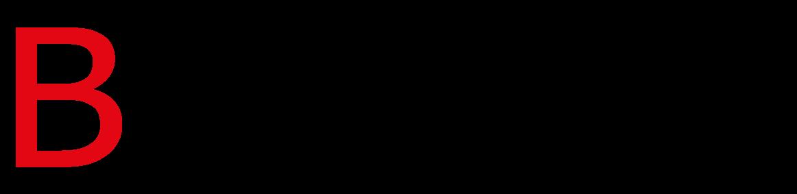BioCeriX